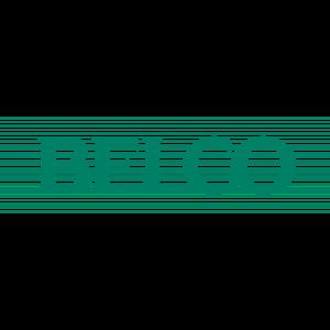 BELCO Logo