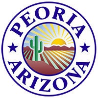 City of Peoria, Arizona