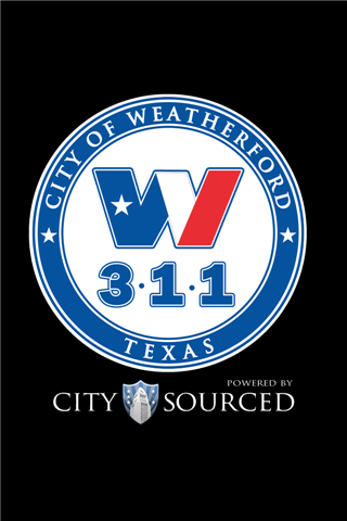 Weatherford, TX Mobile App