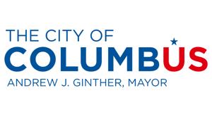 city-of-columbus-logo-2021