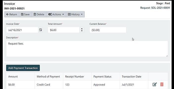 int-invoice-details-704x360