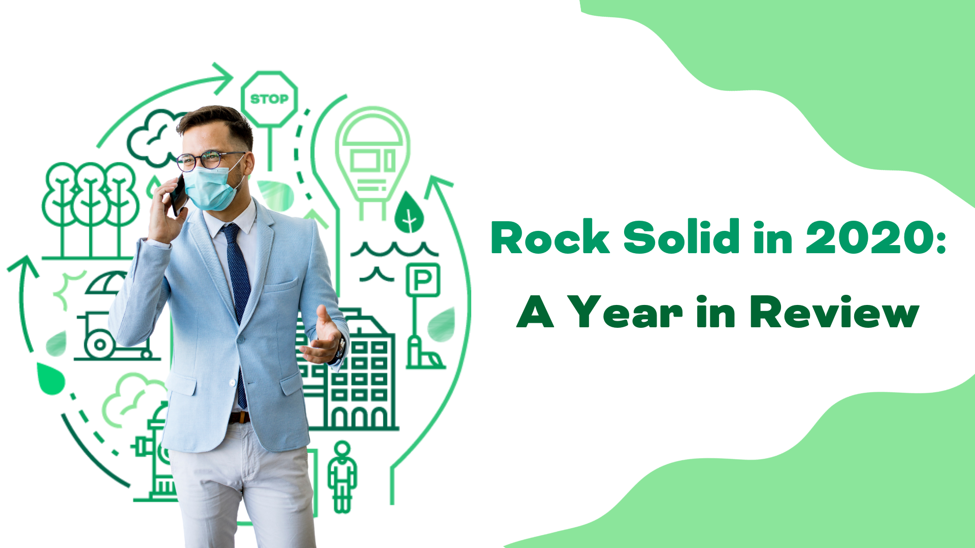 rock solid 2020 year in review blog | rocksolid.com