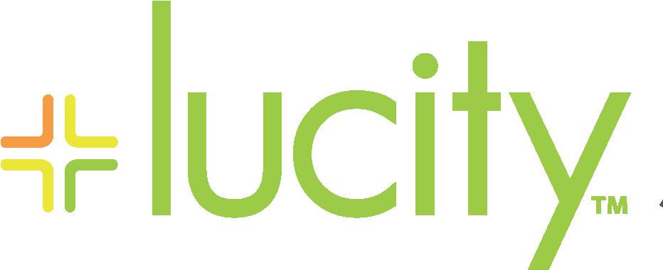 LucityLogo