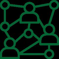 Digital Transformation Ecourse serving communities