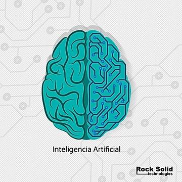 Inteligencia Artificial en aplicaciones para ciudadanos