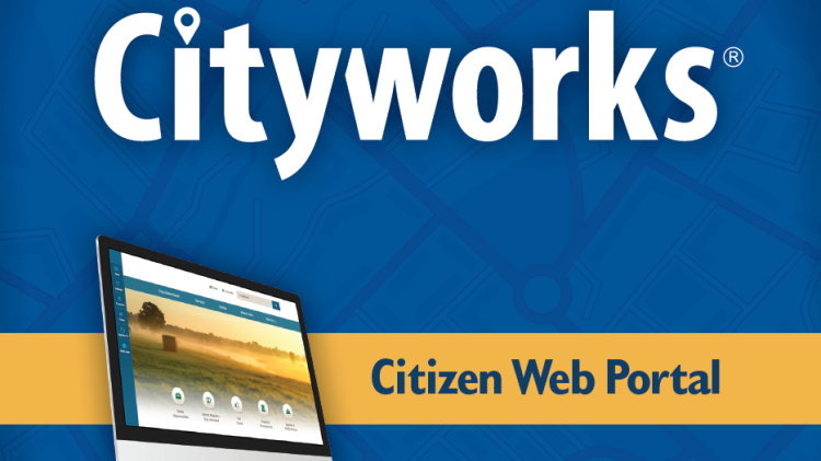 Rock Solid Introduces a Cityworks Citizen Web Portal featured image