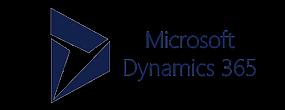 microsoft-dynamics-hubdb