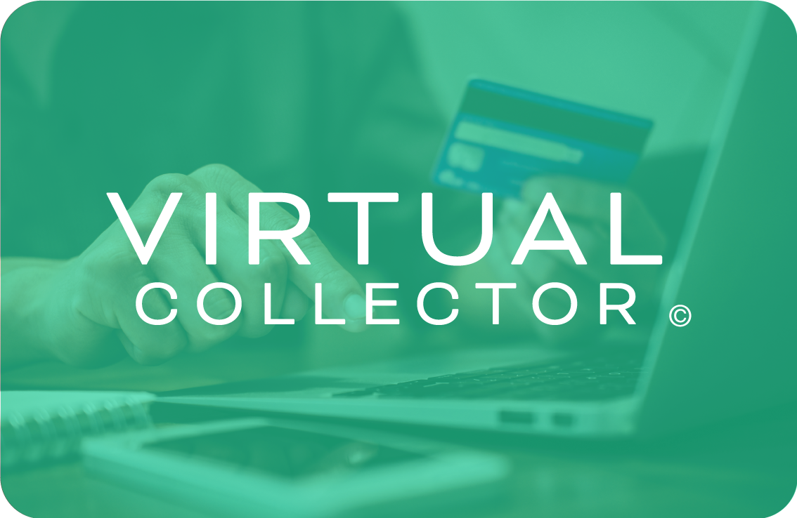 Virtual-Collector-3