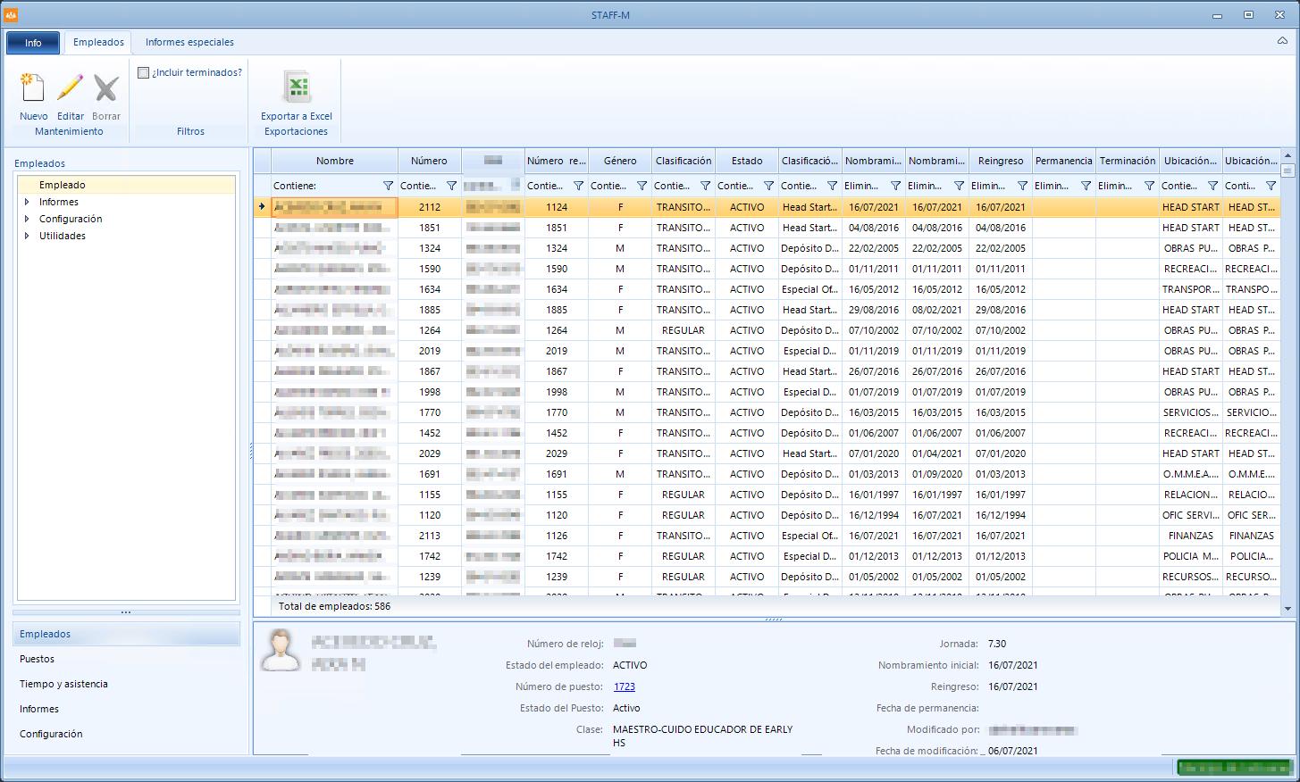 MicrosoftTeams-image (184)