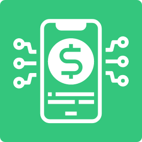 Payment Manager-1
