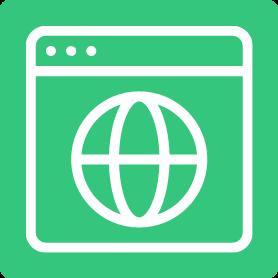 Public Portal Builder-1