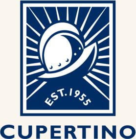 Seal_of_Cupertino,_California
