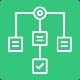 Workflow-Builder-1