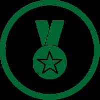 best-practice-icon