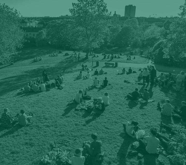 city-park-green