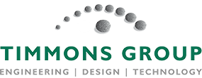 timmons-group-logo