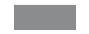 woolpert-logo