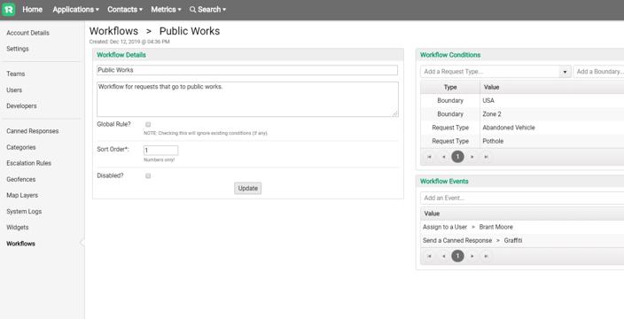 workflows-screenshot