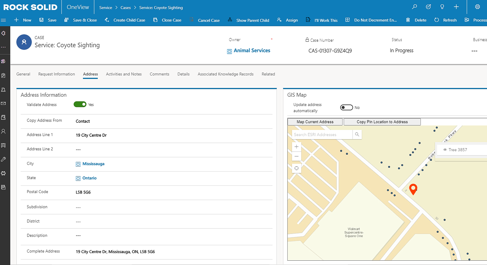 one-view-request-management-address-with-esri-white-label-1680x913